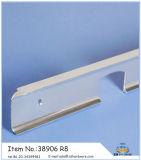 Countertop를 위한 알루미늄 Worktop Profiles Aluminum Profiles