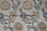 Tissu de textile de jacquard de vente en gros de tissu de jacquard