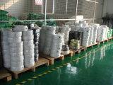 Kurbelgehäuse-Belüftung Isolierreines kupfernes Leiter UL 758 des draht-UL1032