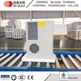 Schrank-Luft-Kühlvorrichtung Wechselstrom-500W im Freien