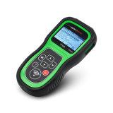 DHL libera el 100% Autek original que la herramienta auto del disparador de Yantek Yd409 Tmps activa y decodifica la actualización en línea libre de la herramienta del cargador del programa inicial del sensor de TPMS