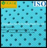 Salut-Poly matériau de semelle intérieure de sport d'éponge neuve molle
