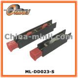 熱い販売の頑丈なドアおよびWindowsのプラスチックローラー(ML-DD023-S)