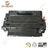 Nieuwe Compatibele Toner Patroon CF340A voor PK 651