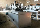 機械を形作る鋼鉄プロフィールC U Lオメガの形の金属のFurringチャネルロール