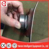 Proyección de 440 kVA impulso Servo Fabricante de equipos de soldadura
