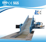 Máquina completamente automática de la prensa de la alta calidad Hba150-110110 con la operación de Unmaned