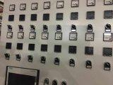 A Siemens PLC máquina de fazer da capa da Tela de Toque
