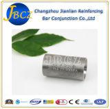 Parallel Ingepaste Steel Rebar Mechanical Koppeling