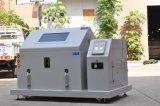 Camera a atmosfera controllata dello spruzzo di sale della strumentazione di laboratorio di ASTM B117