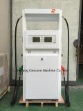 Tubo flessibile della pompa 2nozzle 2 della stazione di servizio dell'erogatore del combustibile