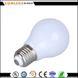 세륨을%s 가진 공원을%s Aluminum+Plastic 9W A60 LED 전구