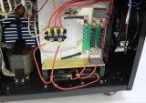 Soudeuse de l'inverseur MMA d'IGBT avec le certificat ZX7-500 de la CE