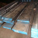 A10冷たい作業ツール型は棒鋼を停止する