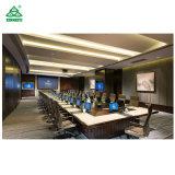 Отель Hilton отель заботится об окружающей среде мебель дизайн мебели из дерева 5 звезды