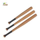 Бейсбольной битой, профессиональный производитель древесины с хорошо Зачистка и окраска