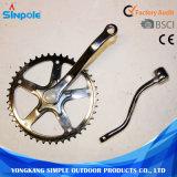 Сверхмощный двигатель набора мотора велосипеда 49cc для Bike