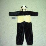 De dierlijke Kleren van het Huis van Onsie Jumpsuit van het Kostuum Cosplay