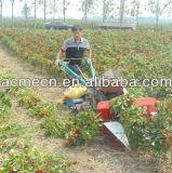 결합 수확기를 위한 결합 수확기 기계장치 탈곡기/절단기 바