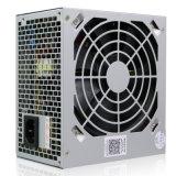 탁상용 컴퓨터 110V와 220V 스위치 모드 스위치 ATX 전력 공급 250W
