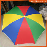 Promotion publicitaire Outdoor Parasol