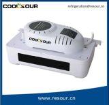 Pompa condensata, pompa del serbatoio, mini pompa, RS-760A/PC-760A