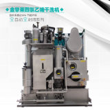 12kg PCE Trockenreinigung-Maschinen-Fabrik-Preis