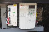 Meilleure vente routeur CNC 4 axes le travail du bois 3D à haute vitesse CNC routeur 1325