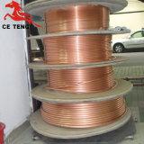 Высокое качество C11000 медных трубопроводов короткого замыкания система кондиционирования воздуха