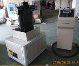 La norme ASTM F2336 Porte-bébé automatique Machine d'essai de durabilité