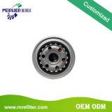 Fabricantes China del filtro de petróleo del generador del Corolla de Camry 90915-30001