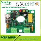 Elektronische gedrucktes Leiterplatte SMT gedruckte Schaltkarte