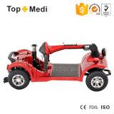 """""""trotinette"""" elétrico Foldable da mobilidade da roda E da venda por atacado 4 de Tem42b Topmedi"""