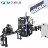 [أنغل بر] يثقب ويعلّب آلة يجعل في الصين