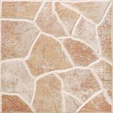 大理石および花こう岩の家の計画のための陶磁器の床および壁のタイル