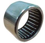 Los proveedores de la fábrica de rodamiento de rodillos de aguja de alta calidad HK3224