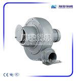 Moyenne Pression turbo Ventilateur centrifuge pour l'industrie de l'aspiration