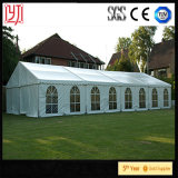Tende per gli eventi di alta classe, tenda bianca del tetto piano del partito di Laxury da vendere