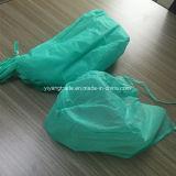 مستشفى غطاء مستهلكة طبّيّ جراحيّة لأنّ دكتورة وممرّض