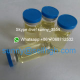 스테로이드 보디 빌딩을%s 액체 테스토스테론 Cyp 주입 스테로이드 액체 테스토스테론 Cypionate 250mg