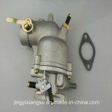 Карбюратор на Briggs & Stratton 390323 394228 170402 карбюратор двигателя 7HP 8HP 9HP