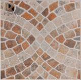 ベランダのための石造りのタイル