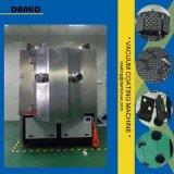 PVD spinge la macchina della metallizzazione sotto vuoto