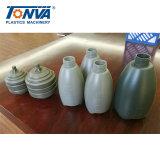 Tonva automatische Bewässerungs-Dose Palstic Spray-Flasche, die Maschine herstellt