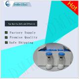 El polvo liofilizado Tripeptide-5 de calidad superior de Palmitoyl alisa la arruga