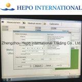 Klinik-populäres automatisch Ultraschall-Knochen-Densitometer mit Cer (HP-UBD100)