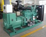 De industriële Generator van de Macht met het Merk van Mtu van de Dieselmotor