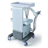 セリウムの公認の歯科クリニック装置の高レベル携帯用歯科単位