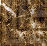 [بويلدينغ متريل] باب زخرفة خطّ رخام (800*40)