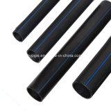 PE100最もよい価格および高品質のHDPEのPEのポリエチレンの管